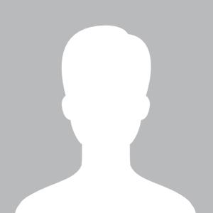 Photo de Profil de H M