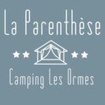 Photo de Profil de La Parenthèse Camping les Ormes