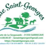 Photo de Profil de Lac Saint Georges