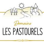 Photo de Profil de Domaine Les Pastourels