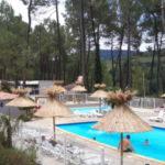 Photo de Profil de Camping Bois Simonet