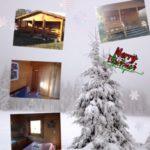 Photo de Profil de Camping Hôtel de plein air les Cariamas