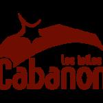 Photo de Profil de Manufacture des Tentes Cabanon
