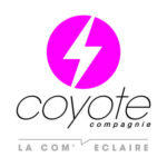 Photo de Profil de Caroline Coyote compagnie