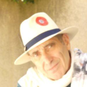 Photo de Profil de Robert Blée