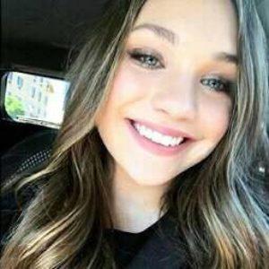 Photo de Profil de Amber Rodriguez