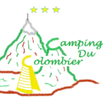 Photo de Profil de Camping Du Colombier